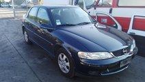 Opel Vectra B facelift an fab.2002 1.6 16v tip mot...