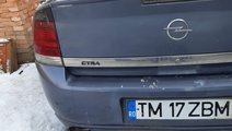 Opel Vectra Benzinar 2004