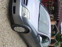 opel  vectra  c 3 2004