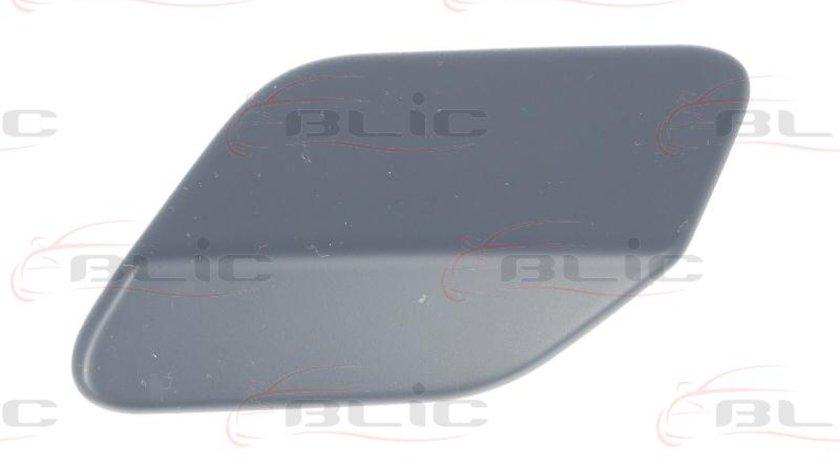 OPEL VECTRA C Producator BLIC 5513-00-5078925P