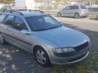 Opel Vectra CLIMATRONIC 1999