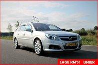 Opel Vectra de vanzare