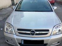 Opel Vectra diesel 2005