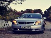 Opel Vectra OPEL VECTRA C 1.8 16v 2003