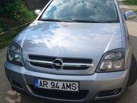 Opel Vectra tdci 2005