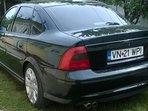 Opel Vectra x20xev
