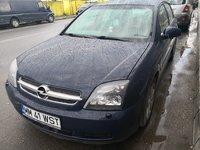 Opel Vectra Y20DTH 2004