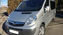Opel Vivaro 1.9 2010