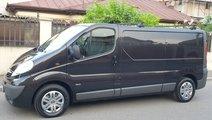 Opel Vivaro 2.5 diesel 2009