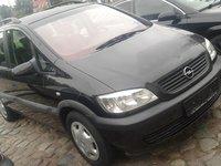 Opel Zafira 1.6 2000