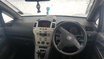 Opel Zafira 1.6 classic 2008