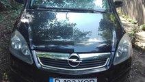 Opel Zafira 1.9 cdti 2007