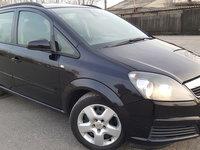 Opel Zafira 1.9 ctdi 2006