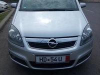 Opel Zafira 1,9tdi 2005