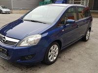 Opel Zafira 1700 2009