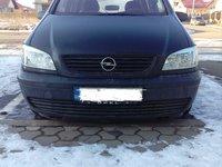 Opel Zafira 2.0 dthi 2001
