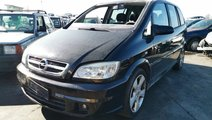 Opel Zafira A 2.2dti tip Y22DTR (piese auto second hand)