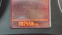 Opel Zafira Enjoy 2.0 CDTI 16v ecoFLEX 130 CP MT6 ...