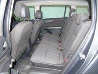 Opel Zafira Tourer Enjoy 1.4 Ecotec Turbo 140 CP 2012