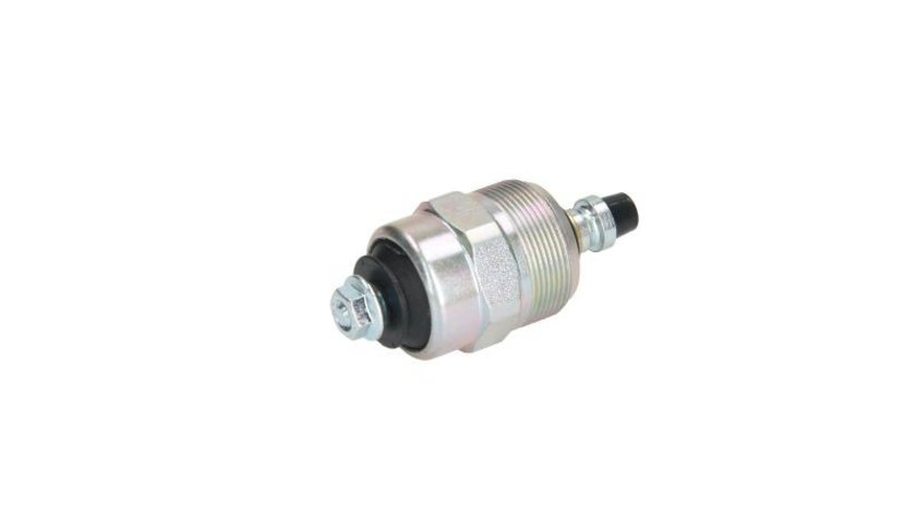 opritor pompa injectie BMW 5 (E28) ENGITECH ENT220011