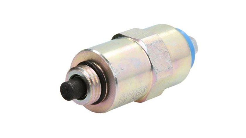 opritor pompa injectie VW PASSAT (32) ENGITECH ENT220004