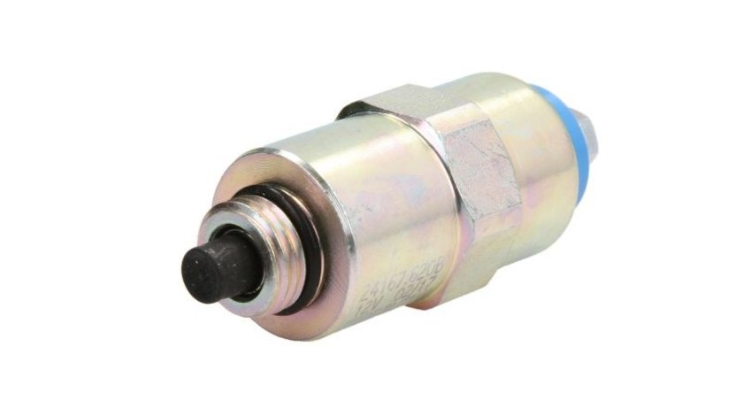opritor pompa injectie VW PASSAT Variant (33) ENGITECH ENT220004