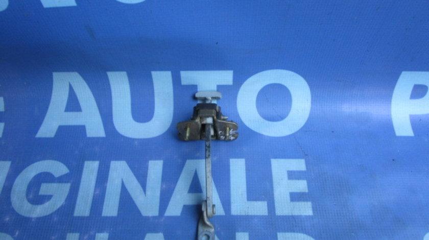 Opritor portiera Renault Clio