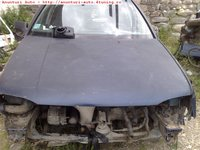 ORICE PIESA VW GOLF 3 VENTO DIN DEZMEMBRARI SAU SUPER PRETURI 40 AUTO PE STOC