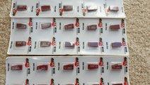 Original JMD Red Chip S-JMD Handy Baby pentru ID 4...