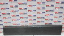 Ornament / bandou mijloc stanga Opel Vivaro A cod:...