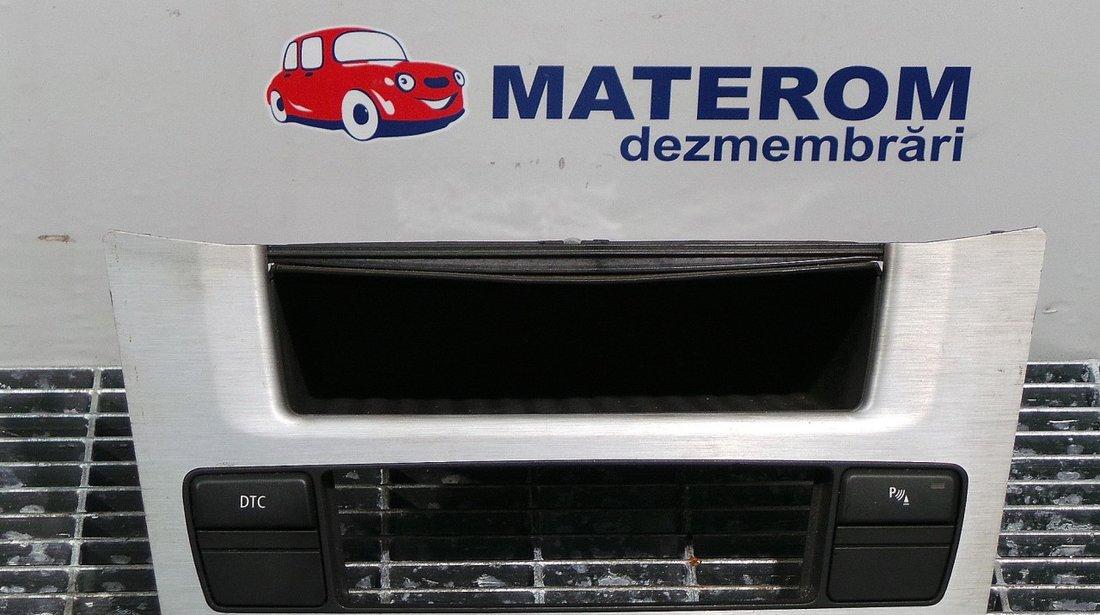 ORNAMENT BMW SERIA 5 E 60 SERIA 5 E 60 - (2007 2010)