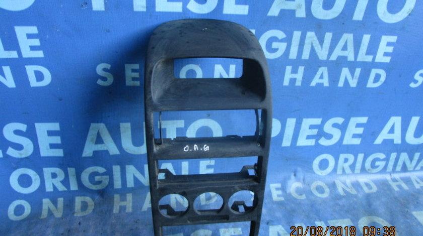Ornament bord Opel Astra G ; 90561237