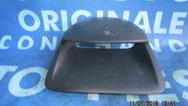 Ornament bord Renault Clio ; 8200407749 (rama disp...