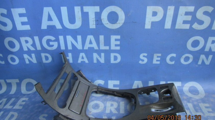 Ornament bord Renault Vel Satis ; 8200377946