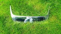 Ornament crom grila VW Jetta ,Golf 5 cod 1K5853651
