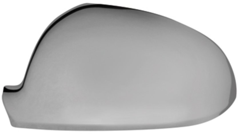 ORNAMENT CROMAT PENTRU OGLINDA VW PASSAT 3C -COD MCV3C