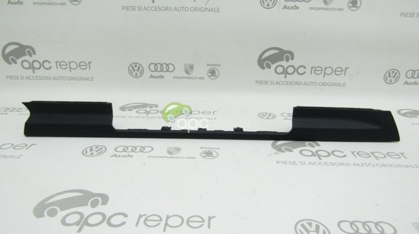 Ornament Display Audi A4 B9 8W / A5 F5 / RS4 / RS5 - Cod: 8W1857304A