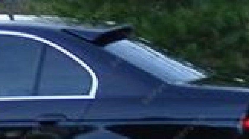 Ornament eleron spoiler luneta BMW E39 Hamann 1995-2003 v3