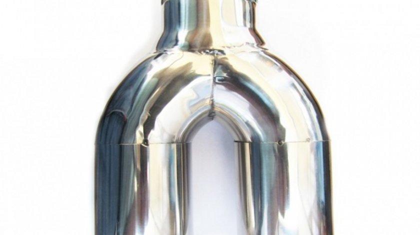 Ornament Esapament Crom Art A1993