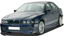ORNAMENT FAR BMW E39 - PLEOAPE FAR BMW SERIA 5 E39