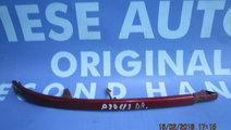 Ornament far Peugeot 306 ; 9624516177 // 962451607...