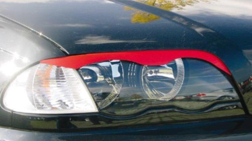ORNAMENT FAR (PLEOAPE) BMW E46 LIM -COD FKSWB2009