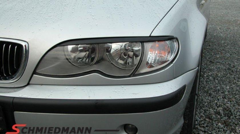 ORNAMENT FAR (PLEOAPE) BMW E46 LIM -COD FKSWB2031