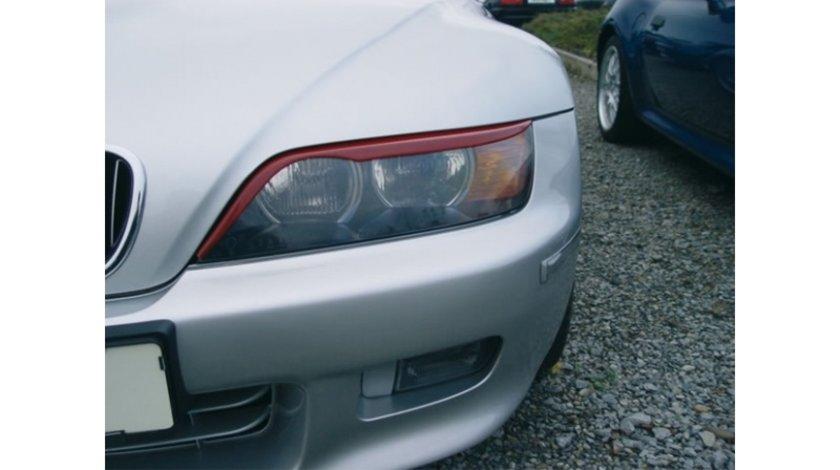 ORNAMENT FAR (PLEOAPE) BMW Z3 -COD FKSWB2163