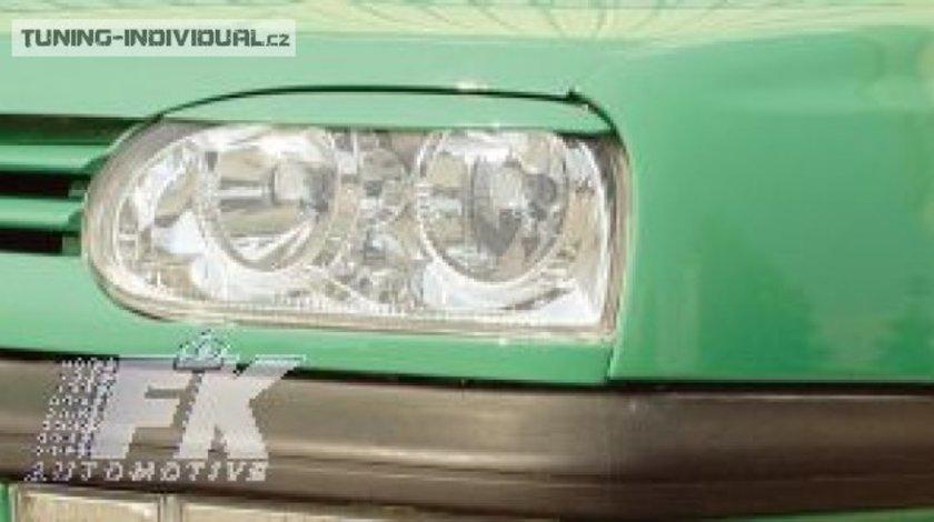 ORNAMENT FAR (PLEOAPE) VW GOLF 3-COD FKSWB2057