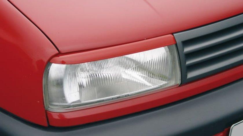 ORNAMENT FAR (PLEOAPE) VW VENTO-COD FKSWB2121