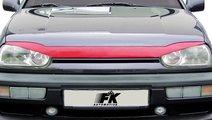 ORNAMENT GRILA (PLEOAPA) VW GOLF 3 - COD FKSWL5035