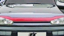ORNAMENT GRILA (PLEOAPA) VW VENTO - COD FKSWL3047