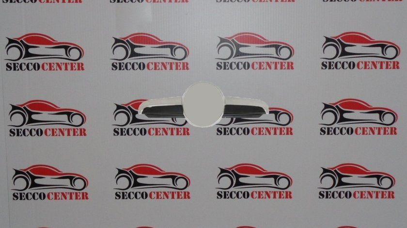 Ornament grila radiator Alfa Romeo 156 2003 2004 2005