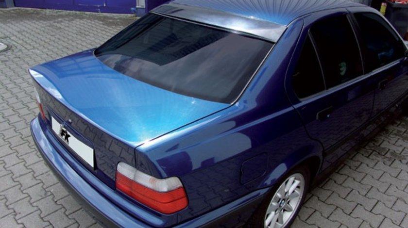 ORNAMENT LUNETA (PLEOAPA) BMW E36 LIM -COD FKHSB06
